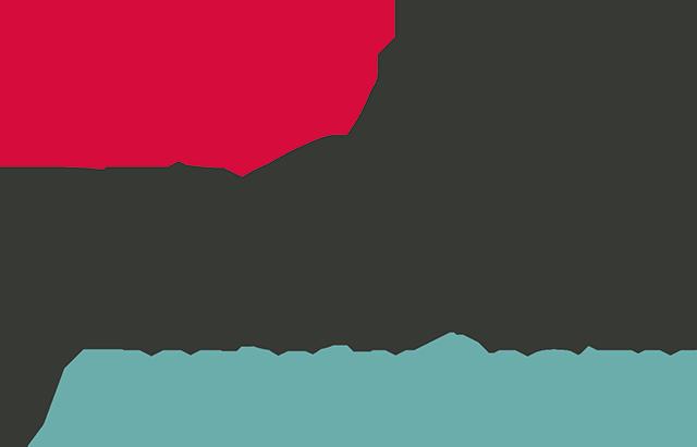 Bis People